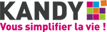 logo-kandy