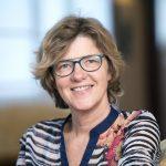 Christine Mertes
