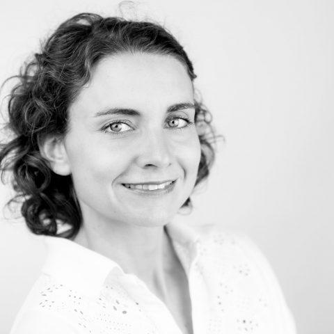 Laur'Anne OLLIVIER
