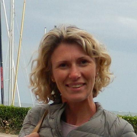 Christelle BONNEVAL