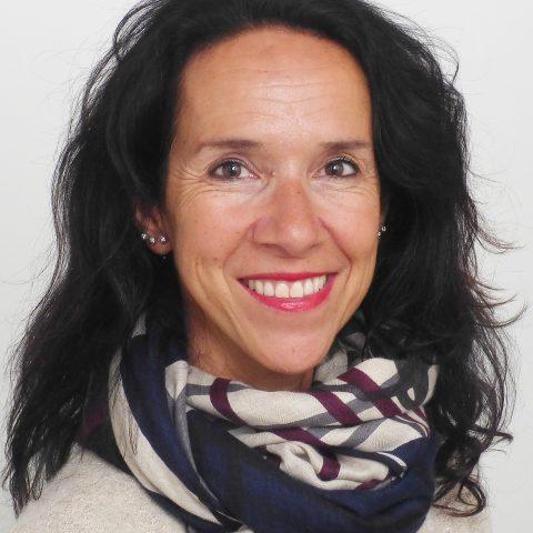 Vanessa MOULIN