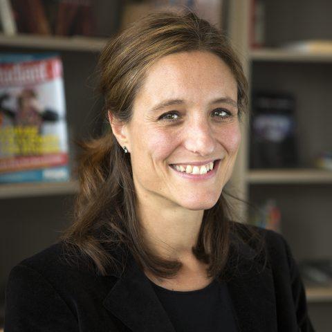 Héloise Guerin-Lefebvre