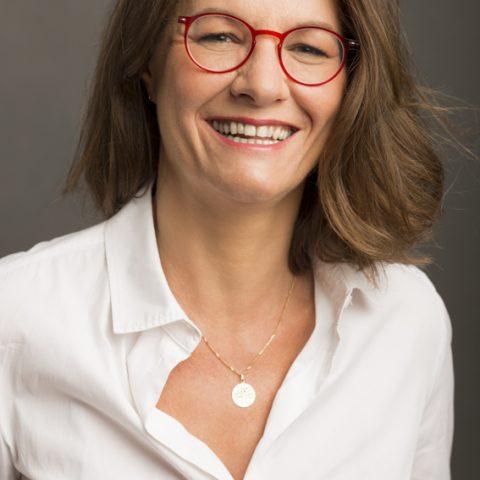Aurélie Cousin