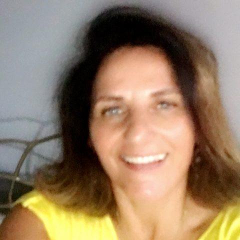 Francine Benattar
