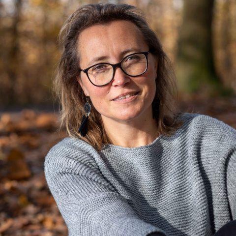 Angélique Vaquié